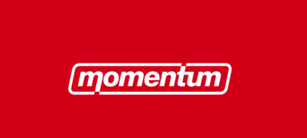 Momentum-logo-440x198