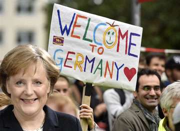 welcome-to-germany-merkel
